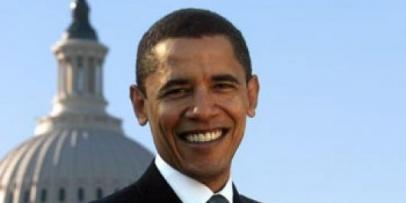 Obama pide la ayuda de los republicanos para encarar la reforma migratoria en USA
