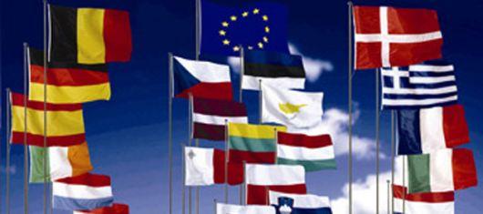 La Unión Europea presentó quejas contra la Argentina ante la Organización Mundial