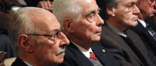 Comenzó el histórico juicio a Videla