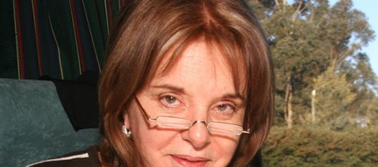 """'Chiche' apuesta a """"ir por afuera"""" del PJ"""