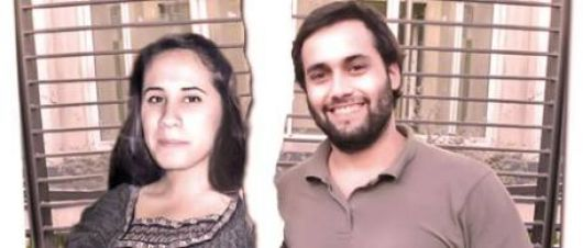 Crimen de Balvanera: el sospechoso que se anunció por Facebook