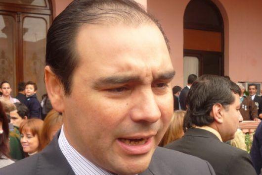 Valdés profundiza la investigación sobre trata de personas