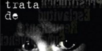 Encina convocó a punteros para repudiar informe de America 2