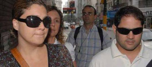 Magnetto le sacó diferencias a Kirchner