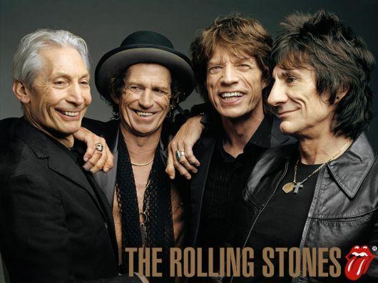 Ahora viene Rolling Stone
