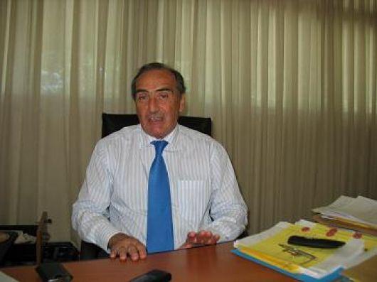 Torres presentó ayer a sus secretarios; el vicerrector se conocerá recién en agosto