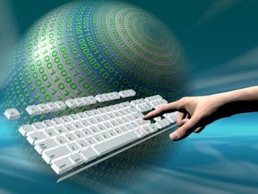 Nuevo golpe tarifario para Internet y la TV por cable