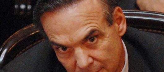 Berreta kirchnereada de Pichetto para evitar la Unión Civil