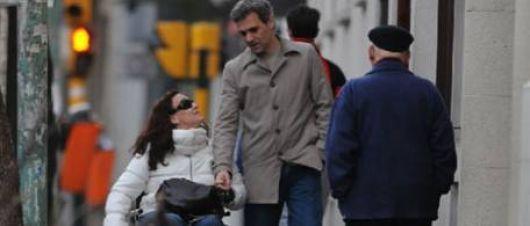 Amor PRO: el novio de Gabriela Michetti
