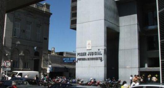 Este lunes comienza la feria judicial en Corrientes y otras 16 provincias