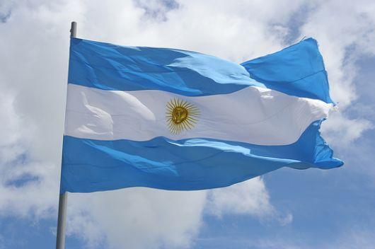 Ganó Argentina