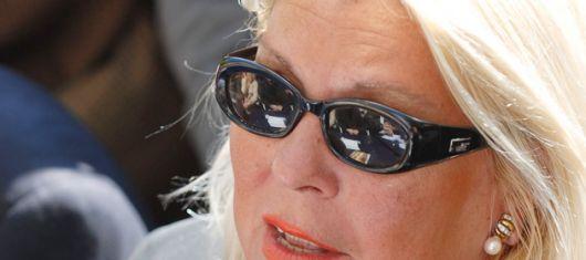 """""""La causa que va a llevar a Kirchner a prisión"""""""