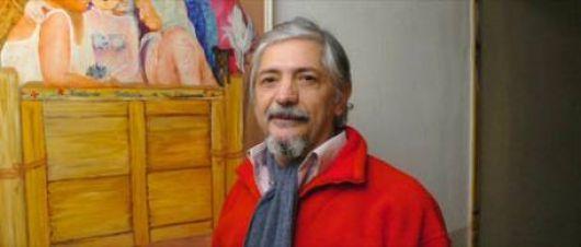 """""""A la Iglesia le preocupa más la cama de los argentinos que su mesa"""""""
