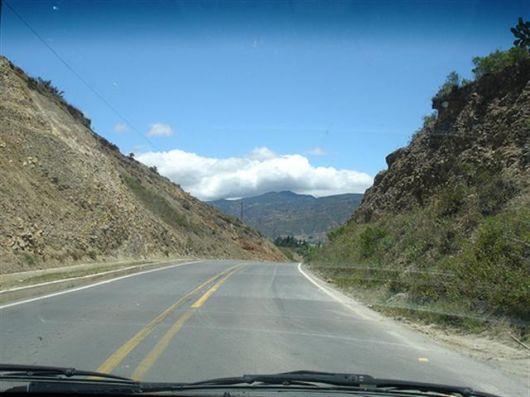 NEA: crédito de la CAF para asfaltar rutas en Chaco, Misiones y Formosa