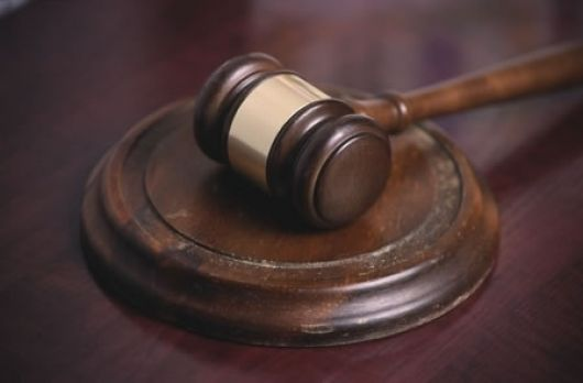 Ramoncito: el fiscal Chaín pidió fecha para el juicio