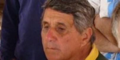 Encinas ratifica su buena relación con la Provincia y desmiente gacetilla de Fabián Ríos