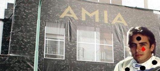 Sólo negocios, la oscura trama detrás del atentado a la AMIA