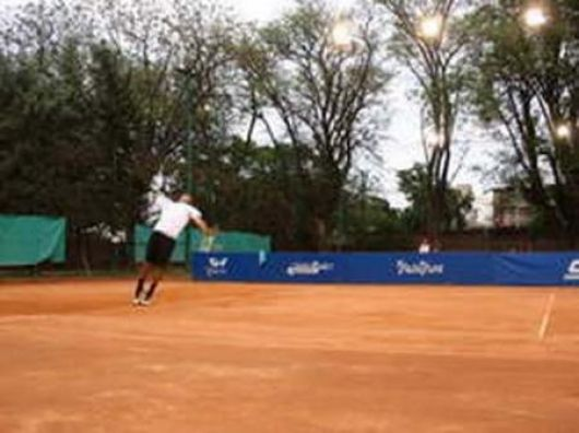 Festejo bahiense para Future del Tennis Club