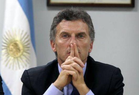 Las repercusiones de la jugada de Macri