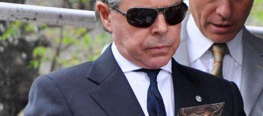 El kirchnerismo prepara una nueva oleada anti-Macri, con celulares