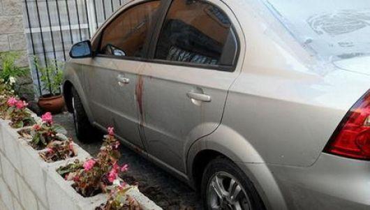 Caso Urbina: la madre del médico apuntó al mexicano como instigador del crimen