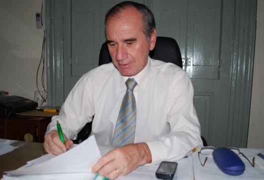 Domínguez admite errores y anticipa refuerzos en el traslado de internos