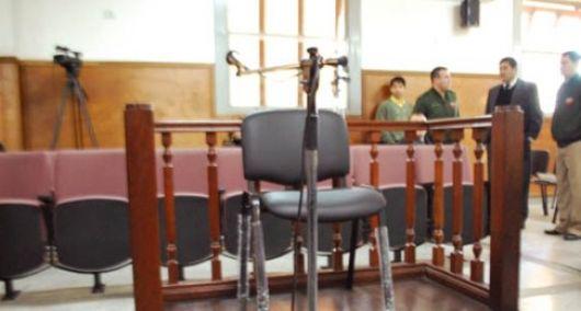 Causa Margarita Belén: Diputadas y un periodista atestiguarán en el juicio