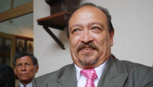 Weyler confía en que el prófugo brasileño sigue en la provincia