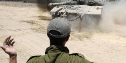 Tensión entre Israel y El Líbano, luego de los 4 muertos