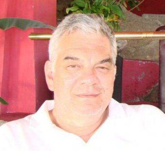 Carlos Lerena se abstuvo de declarar