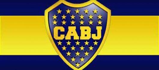 José Beraldi dijo que Riquelme seguirá