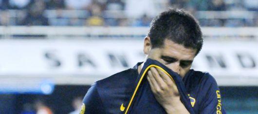 Los jugadores que llevó de Boca a la Ciudad, le costaron a Macri más caro que Riquelme
