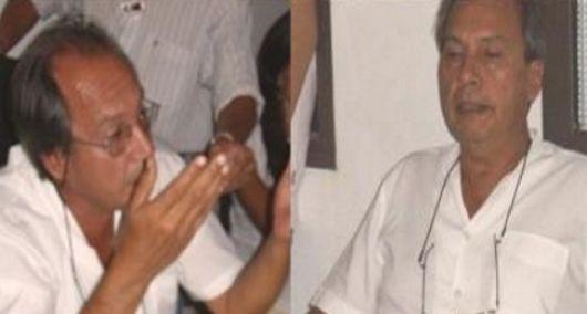 En días más se efectivizará la extradición del ex concejal Villegas
