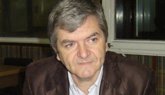 Investigan a Costa Bonino en el caso González Moreno