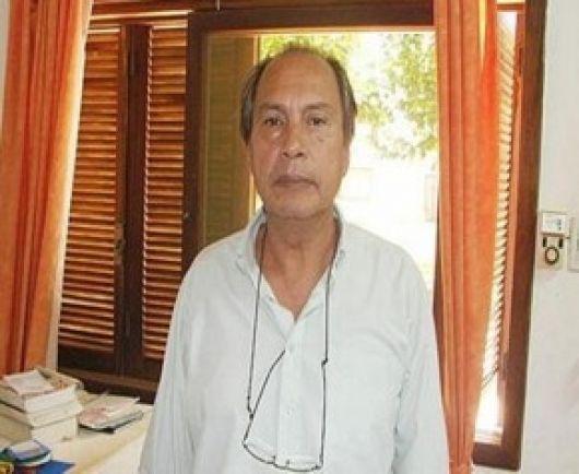 Paidofilia: por 6 horas declaró Villegas y negó acusaciones