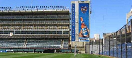 Liga de Quito llegó al país para definir la Recopa