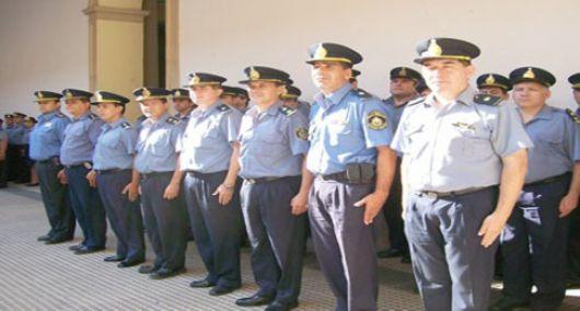 El perfil psicológico será decisivo a la hora de incorporar policías