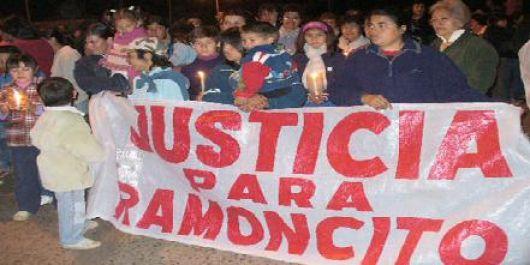Comienza el juicio oral del caso más atroz que sucedió en Corrientes