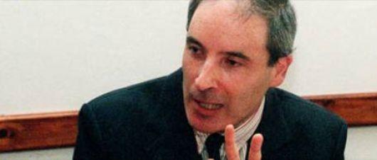 La Justicia confirmó el arresto domiciliario de Gustavo Prellezo