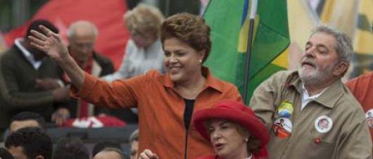 Brasil hoy va a las urnas y el mundo espera al sucesor de Lula