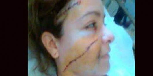 Caso Alcaraz: pedirán pericia psiquiatrica para Vandecabeye