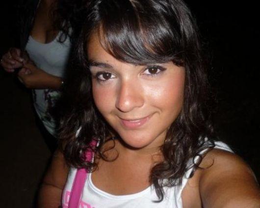 Caratulan como homicidio la muerte de la hija de la periodista Rossana Azar
