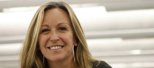 Nuevo canciller en España y se fue Fernández De la Vega