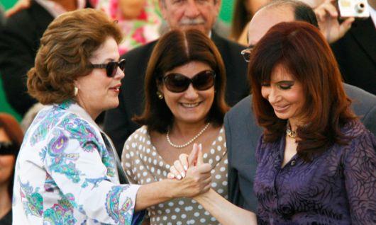 Los mercados exigen a Rousseff que frene la inflación