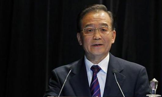 China controlará la inflación y la corrupción para mantener la estabilidad social