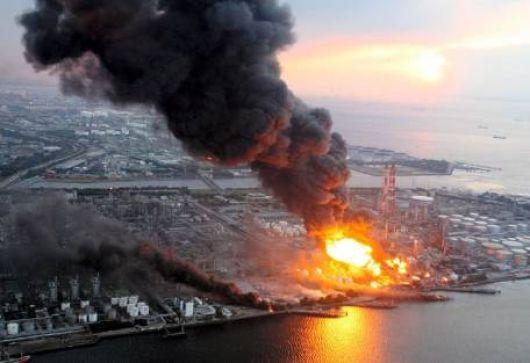 Al menos 1.000 muertos luego del devastador tsunami en Japón