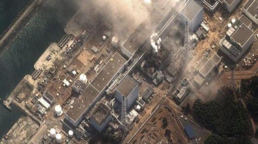 Nueva explosión, alarma radiactiva y éxodo en Tokio