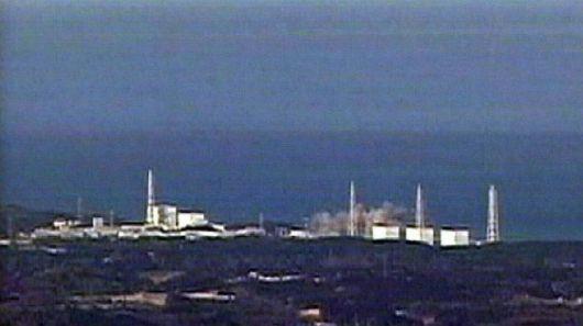 ¿Qué pasará cuando finalmente estalle Fukushima?