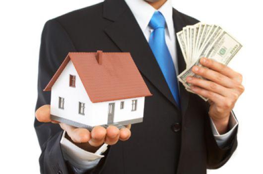 Условия покупки жилья в испании