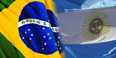 Argentina e Brasil ratificam Atlântico Sul 'sem armas nucleares'